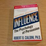 Os princípios da persuasão