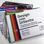 Design com intento
