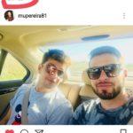 Por que o Instagram não mostra fotos em ordem cronológica?