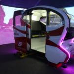 Veículos autônomos e a confiança dos usuários