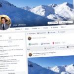 Um ano sem redes sociais: o veredito